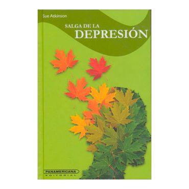 salga-de-la-depresion-3-9789583042706