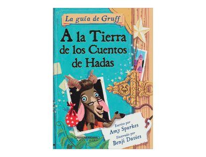 la-guia-de-gruff-a-la-tierra-de-los-cuentos-de-hadas-3-9789583042720
