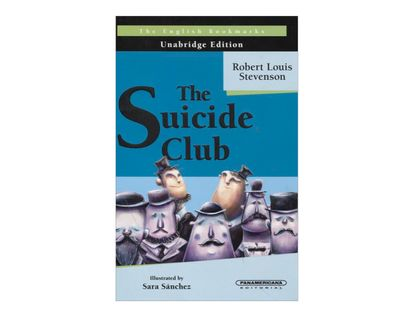 the-suicide-club-3-9789583042751