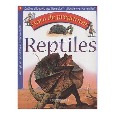 reptiles-3-9789583043048