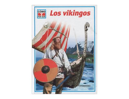 los-vikingos-3-9789583043161