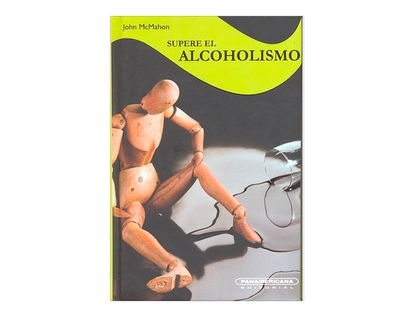 supere-el-alcoholismo-3-9789583043178