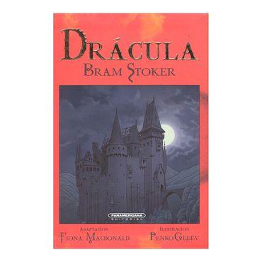dracula-3-9789583043895