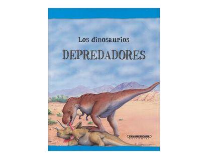 los-dinosaurios-depredadores-1-9789583044717