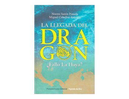 la-llegada-del-dragon-fallo-la-haya-3-9789583043451