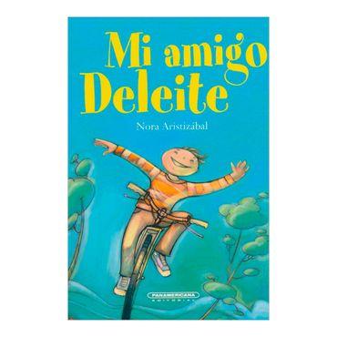 mi-amigo-deleite-3-9789583043482