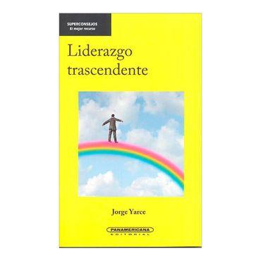 liderazgo-trascendente-3-9789583043604