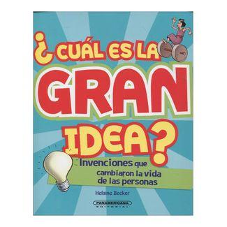 cual-es-la-gran-idea-3-9789583043680
