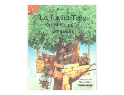 la-familia-topo-siempre-esta-ocupada-1-9789583044052