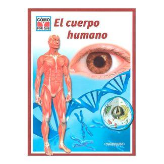 el-cuerpo-humano-1-9789583044137