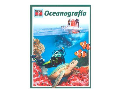 oceanografia-1-9789583044151