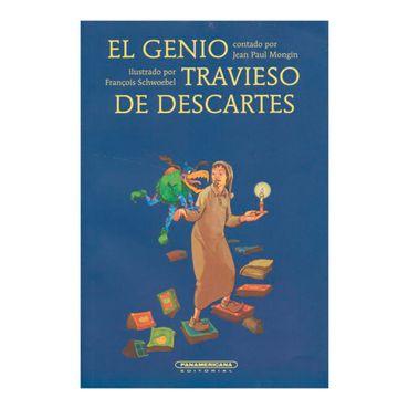 el-genio-travieso-de-descartes-1-9789583044175