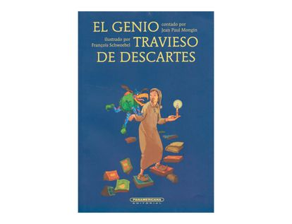 el-genio-travieso-de-descartes-1-9789583044175