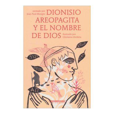dionisio-areopagita-y-el-nombre-de-dios-1-9789583044182