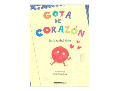 gota-de-corazon-1-9789583044335
