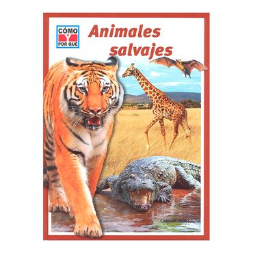 animales-salvajes-1-9789583044366