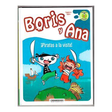 boris-y-ana-piratas-a-la-vista-1-9789583044380