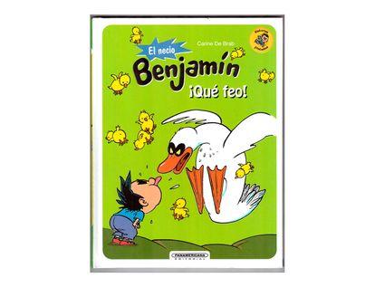 el-necio-benjamin-que-feo-1-9789583044397