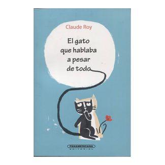 el-gato-que-hablaba-a-pesar-de-todo-1-9789583044410