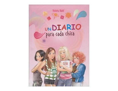 un-diario-para-cada-chica-1-9789583044441