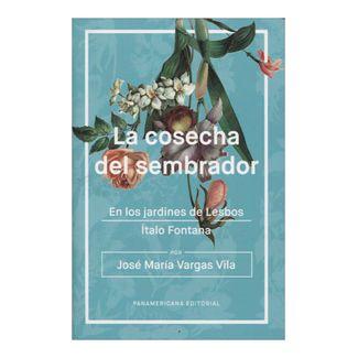 la-cosecha-del-sembrador-en-los-jardines-de-lesbos-italo-fontana-1-9789583044908