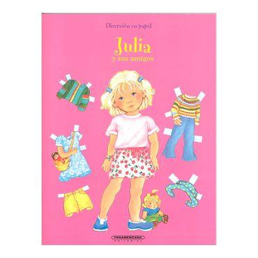 julia-y-sus-amigos-1-9789583045004