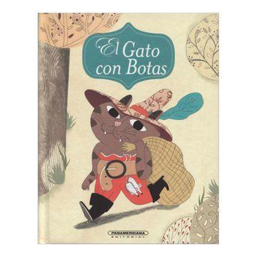 el-gato-con-botas-1-9789583045233