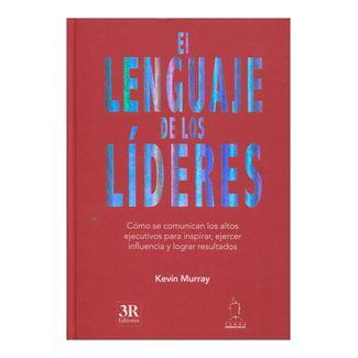 el-lenguaje-de-los-lideres-1-9789583046001
