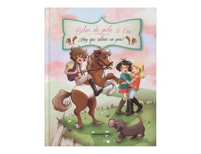 bolas-de-pelo-cia-hay-que-salvar-un-pony-1-9789583047657