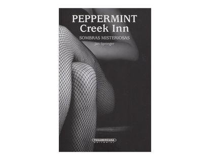 peppermint-creek-inn-sombras-misteriosas-1-9789583047763