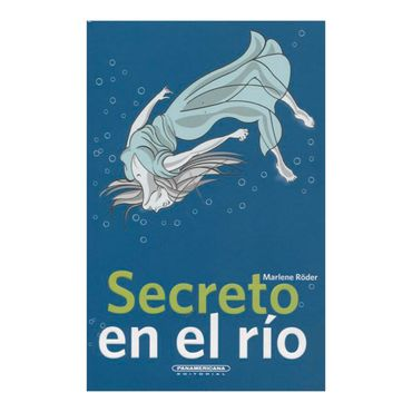 secreto-en-el-rio-1-9789583047770