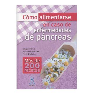 como-alimentarse-en-caso-de-enfermedades-de-pancreas-1-9789583046018