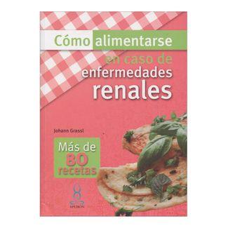 como-alimentarse-en-caso-de-enfermedades-renales-1-9789583046131