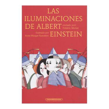 las-iluminaciones-de-albert-einstein-1-9789583046193