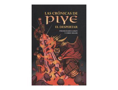 las-cronicas-de-piye-el-despertar-1-9789583046254
