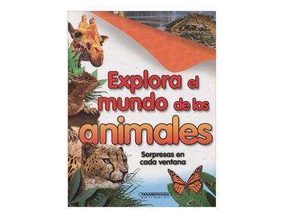 explora-el-mundo-de-los-animales-1-9789583046292