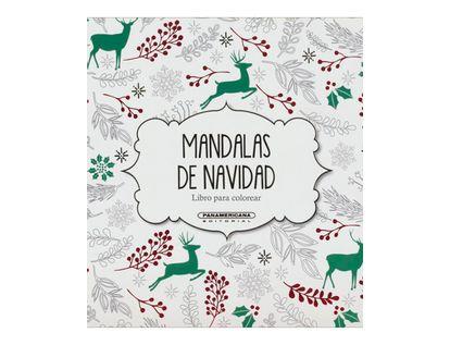mandalas-de-navidad-libro-para-colorear-1-9789583046421