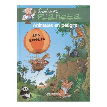profesor-planeta-animales-en-peligro-1-9789583046445