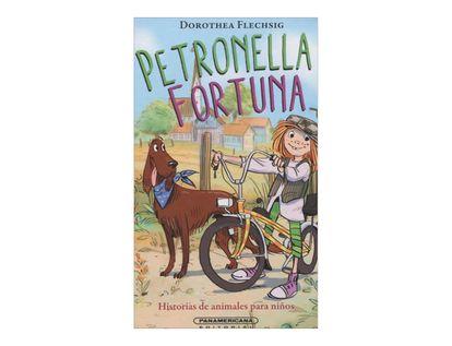 petronella-fortuna-1-9789583046520