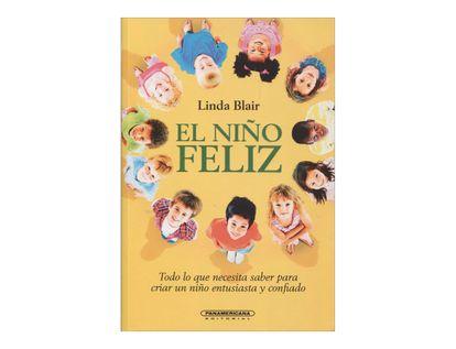 el-nino-feliz-1-9789583048517