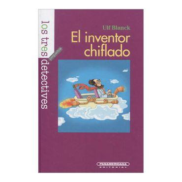 el-inventor-chiflado-los-tres-detectives-1-9789583046988