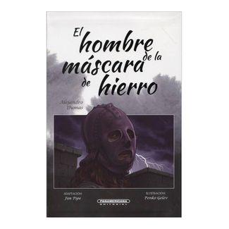 el-hombre-de-la-mascara-de-hierro-1-9789583047008