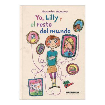 yo-lilly-y-el-resto-del-mundo-1-9789583047015