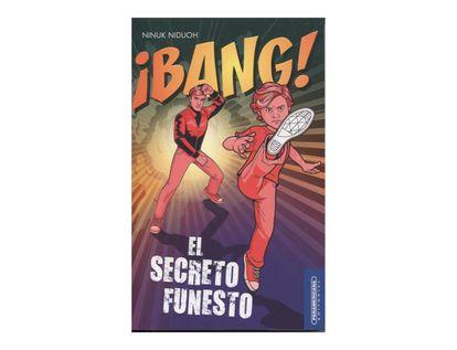 bang-el-secreto-funesto-1-9789583047022