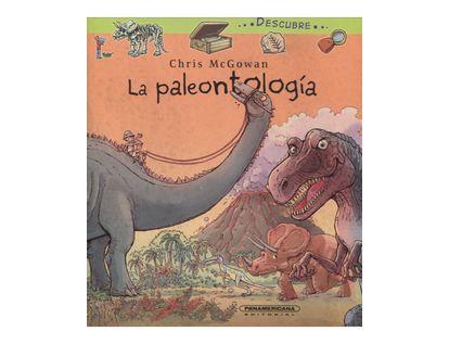 la-paleontologia-1-9789583047053