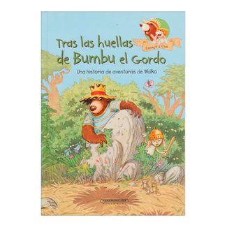 tras-las-huellas-de-bumbu-el-gordo-una-historia-de-aventuras-de-walko-1-9789583047060