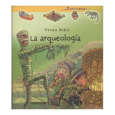 descubre-la-arqueologia-1-9789583047107