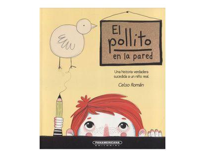 el-pollito-en-la-pared-1-9789583048388