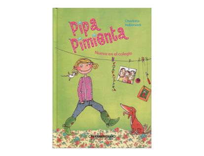 pipa-pimienta-nueva-en-el-colegio-1-9789583048470