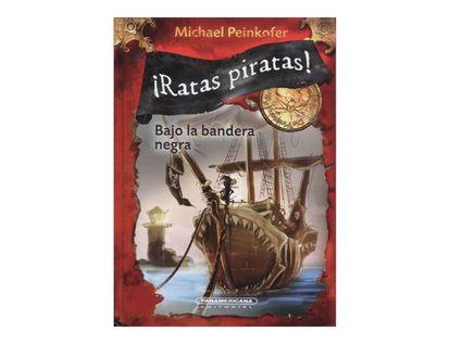 ratas-piratas-bajo-la-bandera-negra-1-9789583048494